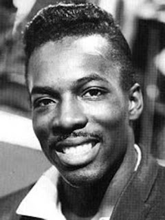 The Great Wilson Pickett