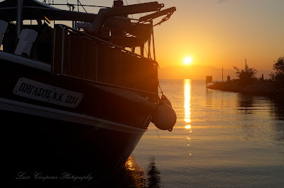 sunrise-moraitika-messonghi-river-harbour