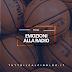 Emozioni alla radio 1864: Basket, Finale scudetto gara4 Bologna-Milano (11-6-2021)