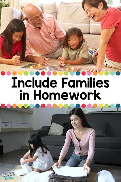 kindergarten-homework