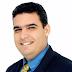 Amizade Real: Presidente da Câmara de Lagoa de Dentro tem carro locado da prefeitura de Pedro Régis e leva 5 Mil por Mês
