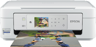 Epson Expression Home XP-435 driver download Windows 10, Epson Expression Home XP-435 driver Mac, Epson Expression Home XP-435 driver Linux