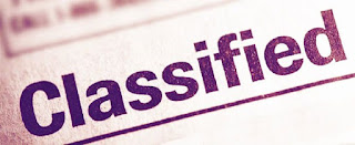 Free Classified Ad Posting Sites In USA