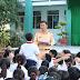 Sôi nổi hoạt động hưởng ứng Ngày pháp luật Việt Nam