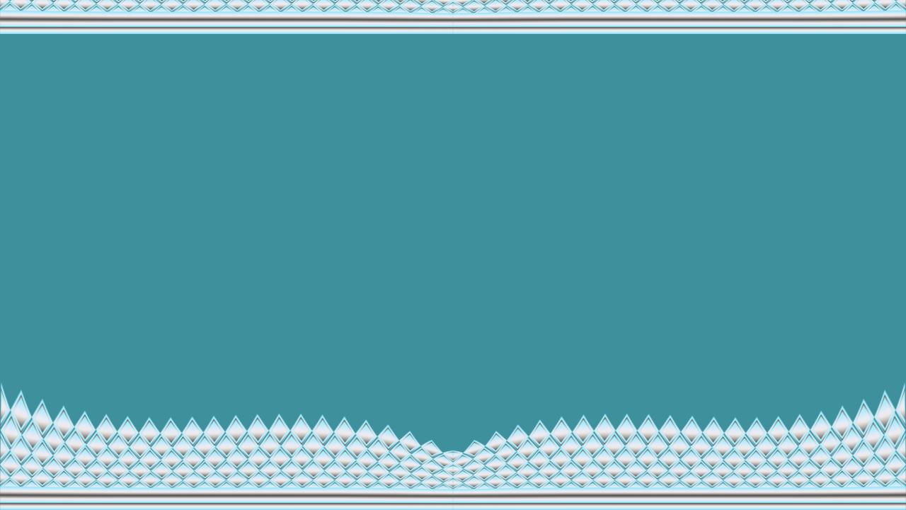 خلفيات للمونتاج خلفيات صور خلفيات للتصميم خلفيات اسلامية خلفيات قرآنية خلفيات 2020 جميلة للتصميم