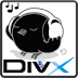 Download DivX Plus PRO 9.0.1 Free Full Version Software
