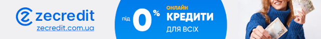 https://rdr.salesdoubler.com.ua/in/offer/2184?aid=68228