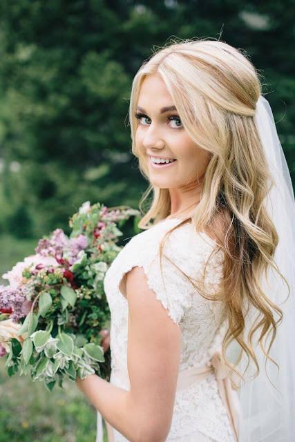 الزواج في السويد : العادات و التقاليد