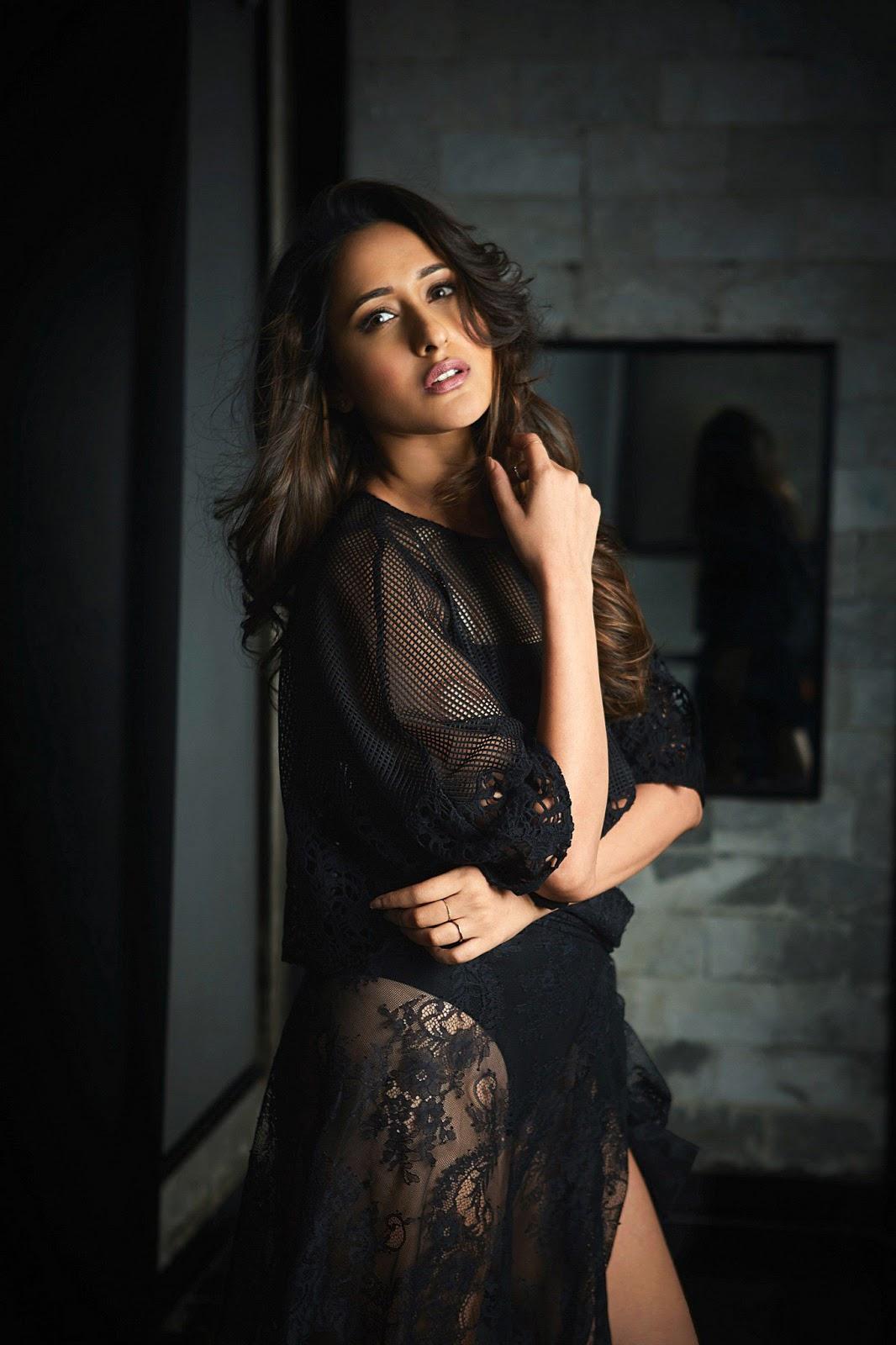 Punjabi Video Sexy New