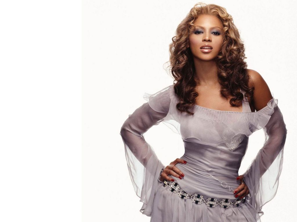 Hollywood Singer Beyonce Knowles Hd Wallpapers 2012-1673