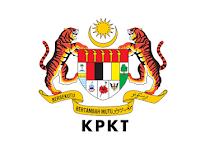 Jawatan Kosong di Kementerian Perumahan Dan Kerajaan Tempatan