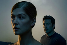 Download Film Gone Girl (2014) Subtitle Indonesia