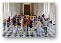 balletto, danza, teatro, eventi, cultura