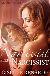 https://www.amazon.com/Narcissist-Seeks-Lesbian-Romance-ebook/dp/B07G4DV4LV?tag=dondes-20