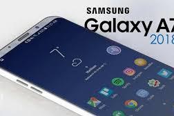 Harga Samsung A7 2018 Terbaru di Indonesia