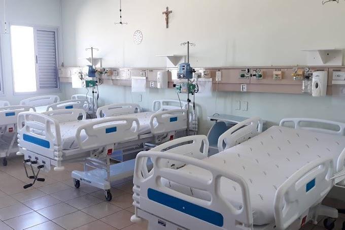 Copel doa 21 respiradores e ventiladores para combate à pandemia