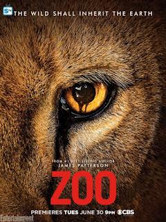 Zoo – Season 1