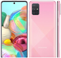 افضل هاتف,افضل 10 هواتف هواوي,افضل هواتف 2019,افضل هواتف 2020,افضل هاتف في العالم 2019,افضل هاتف في العالم,افضل الهواتف الذكية 2019,افضل جوال هواوي 2019,افضل هواتف الفئة المتوسطة,