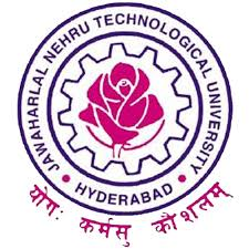 JNTUH B.Tech Hall Ticket 2018, JNTUH B.Pharmacy Hall Tickets 2018