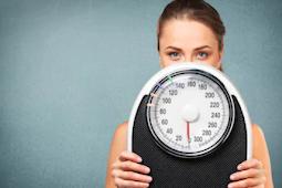 Cara Diet Sehat yang Tepat