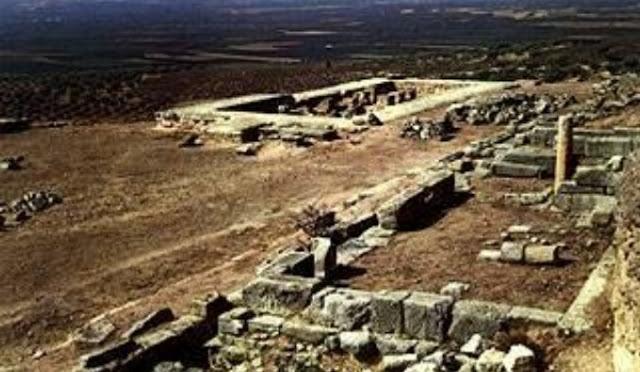 Άργος: Οι αγώνες προς τιμήν της θεάς Ήρας
