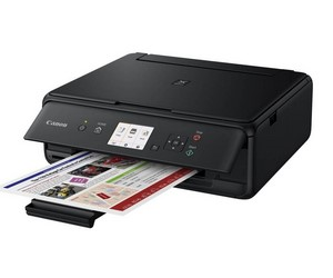 canon-pixma-ts5000-driver-printer