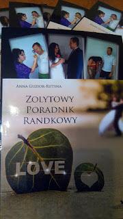 https://www.e-bookowo.pl/nowosci/zolytowy-poradnik-randkowy.html