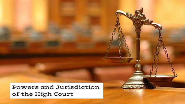 High_Courts_and_Subordinate_Courts.