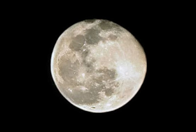 Galaxy S21 Ultra, Best Phone, High Quality Images, Moon Images