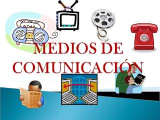 http://www.chiscos.net/xestor/chs/evainfantil/aprendemos_los_medios_de_comunicacion/aprendemos_los_medios_de_comunicacion.html