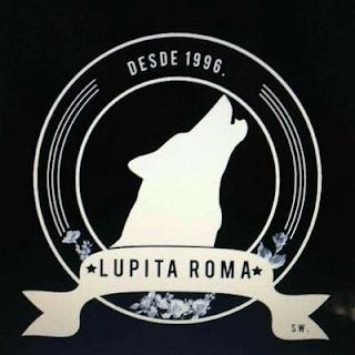 Club swinger Lupita Roma, Ciudad de México, DF