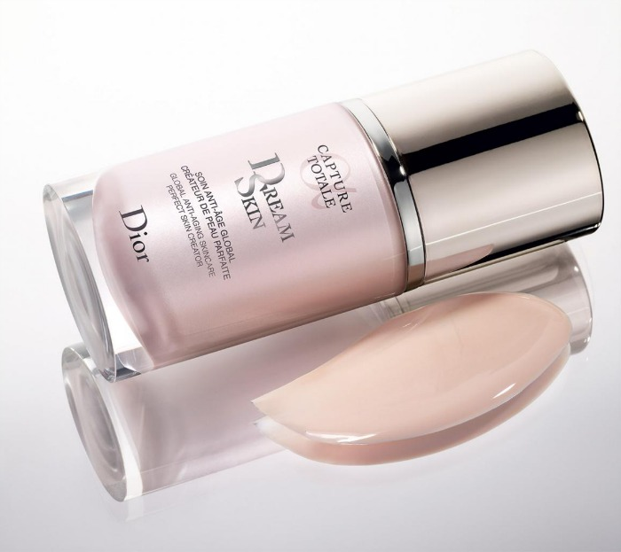 Dream_Skin_perfeccionador_tez_DIOR_01