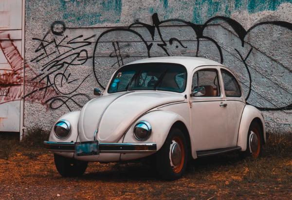 Classic Auto Insurance Costs More