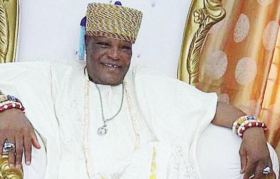 How Lagos Monarch Died Just 19 Days Before His Coronation