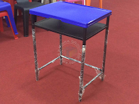Meja Sekolah Murah Berkualiti untuk semua sekolah di Malaysia