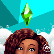 The Sims Mobile 23.0.0 APK + MOD Unlimited Money