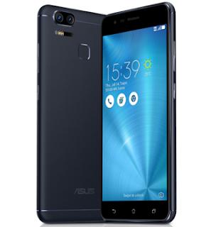 harga Asus ZenFone 3 Zoom terbaru