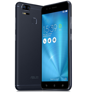 Spesifikasi dan Harga Asus ZenFone 3 Zoom, Kelebihan dan Kekurangan