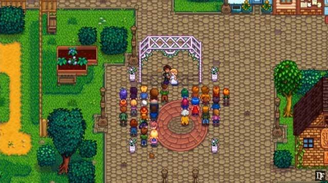 Stardew Valley v1.30 2017 (Like Harvest Moon) Full Game