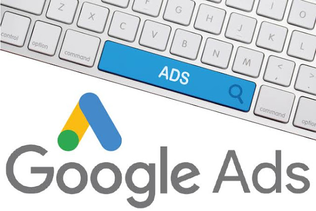 google ad (AdWords) | Latest update google ad-AdWords[100℅ genuine ]-Google AdWords kya hai, A to Z information, complete AdWords tutorials
