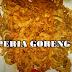 Resepi Peria Goreng | My Kitchen