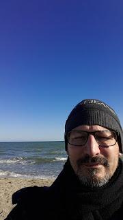 http://www.nerditudine.it/2017/03/le-nerd-interviste-18-giuseppe-serafino.html