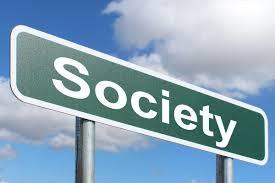 समाजशास्त्र और मानव शास्त्र में  संबंध/Relations in Sociology and Anthropology