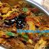 செட்டிநாடு காளான் மசாலா செய்வது | Chettinad Mushroom Spice Recipe !