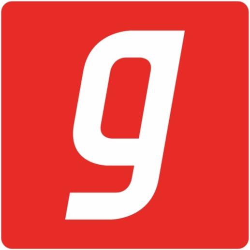 Gaana Plus 8.1.0 [Cracked]