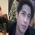 "Liza Soberano sobrang dismayado sa naging Komento ni Aljur Abrenica sa pagshutdown sa ABS CBN ""Ang Sakit, Walang Utang na Loob!"""