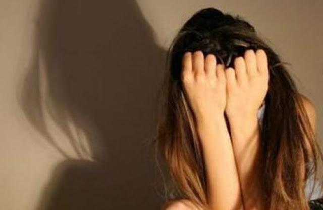 Αδιανόητο: Πα(τέρας) εξέδιδε την 14χρονη κόρη του για 5 ευρώ