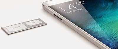 Xiaomi_MI_Note_Pro_Sale_Flipkart_Price