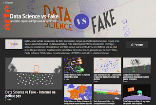 https://www.arte.tv/fr/videos/RC-016740/data-science-vs-fake/