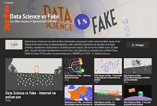 https://www.arte.tv/fr/videos/RC-016740/data-science-vs-fake/